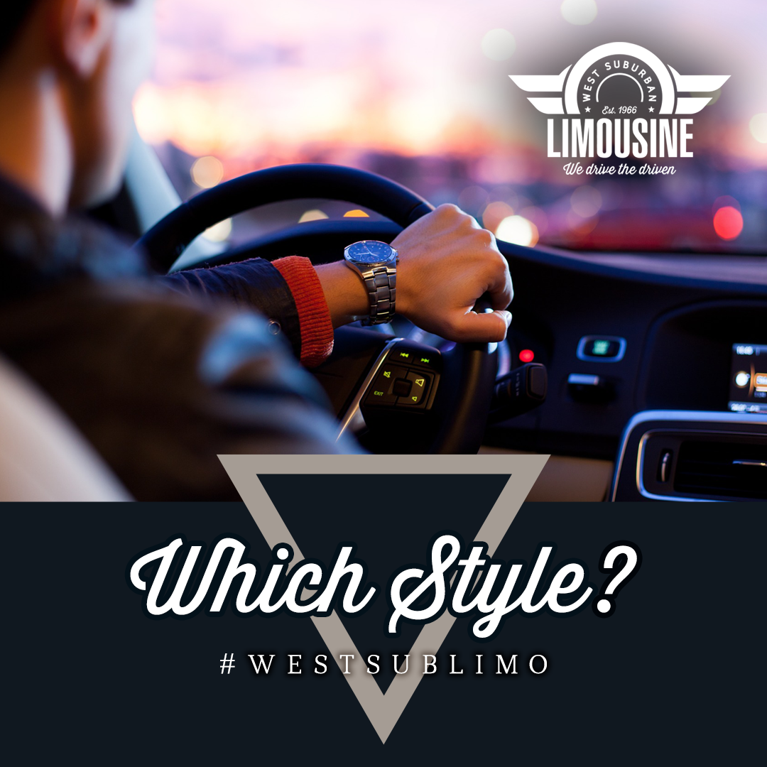 Things To Do In Elgin Il West Suburban Limousine 630