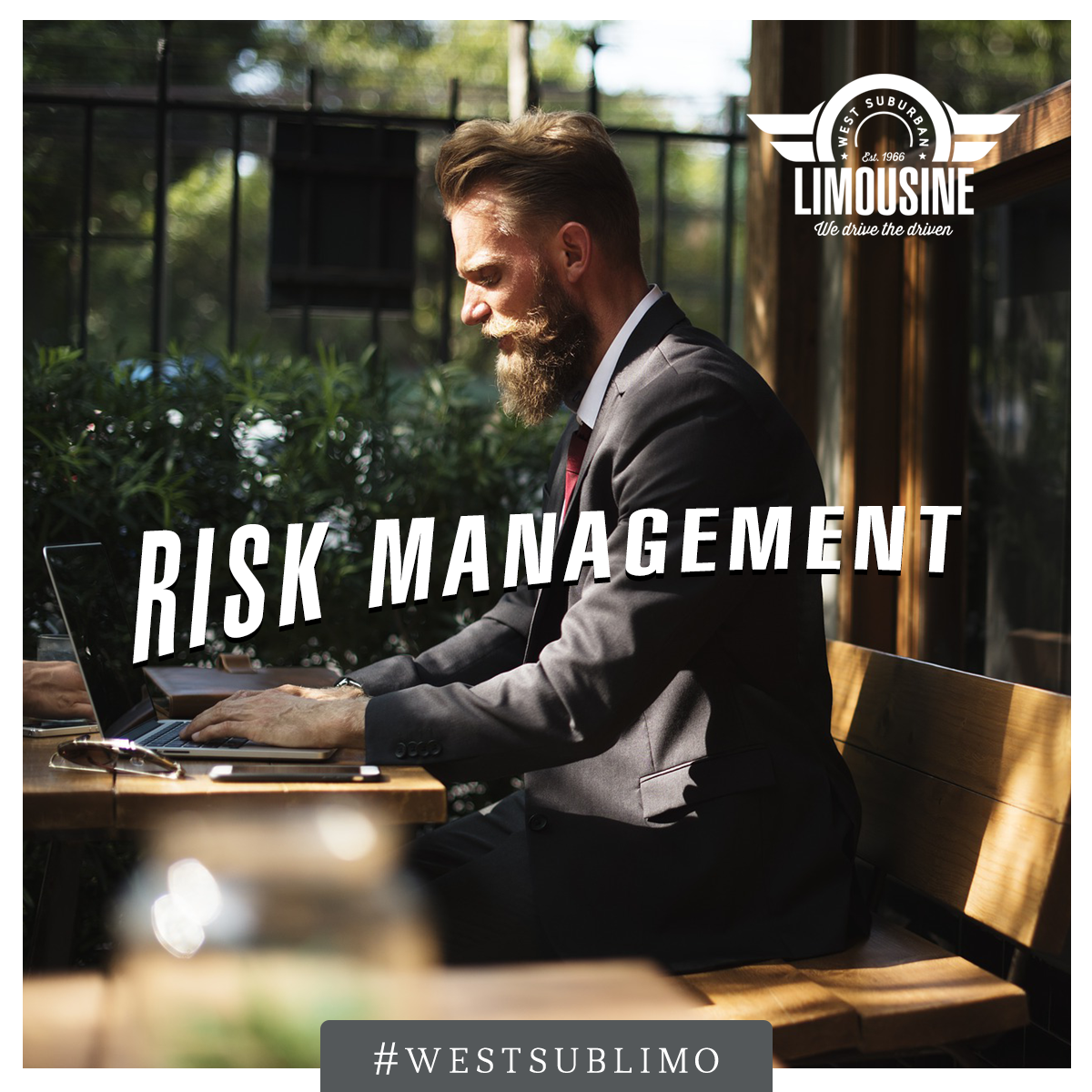 tips to reduce risk management with business travel
