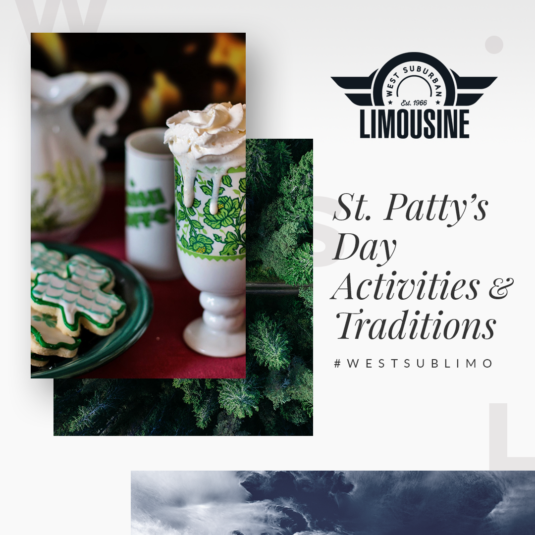 fun saint patricks day activities for kids and families